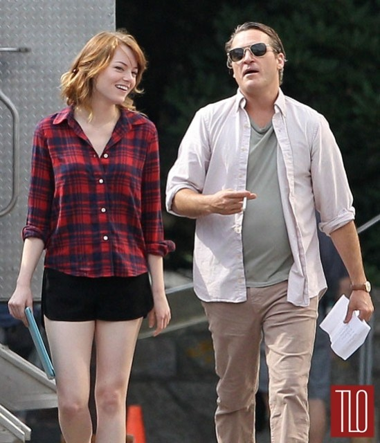 Emma-Stone-Joaquin-Phoenix-Woody-Allen-Movie-Tom-Lorenzo-Site-TLO-2
