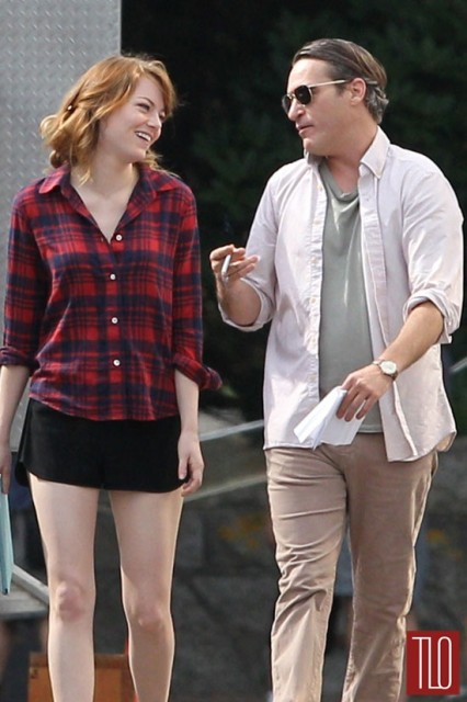 Emma-Stone-Joaquin-Phoenix-Woody-Allen-Movie-Tom-Lorenzo-Site-TLO-3