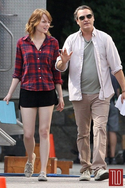 Emma-Stone-Joaquin-Phoenix-Woody-Allen-Movie-Tom-Lorenzo-Site-TLO-4