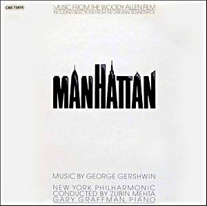 Manhattan_CBS73875