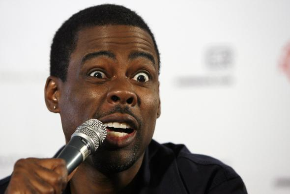 81330113-comedian-chris-rock-gives-a-press-conference-on-june-2.jpg.CROP.promovar-mediumlarge