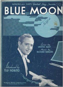 Blue Moon (1934)