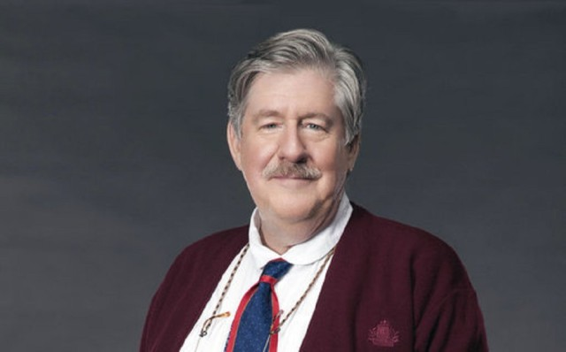 Edward-Herrmann-Dead-at-71-1