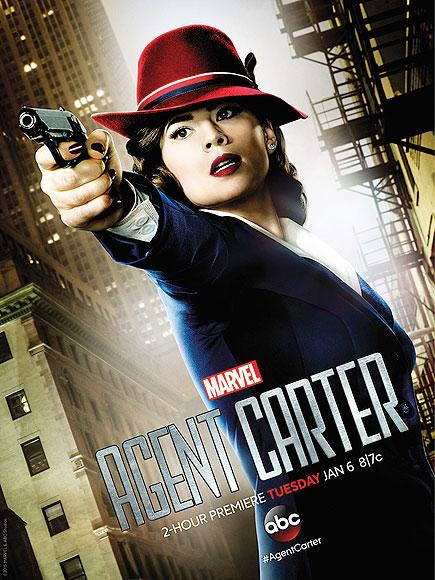 agent-carter-435