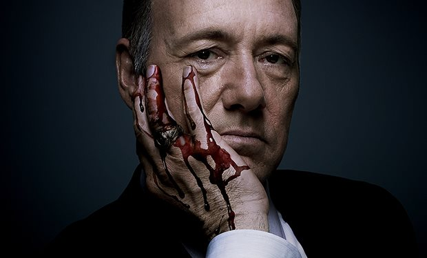 Kevin_Spacey_on_House_of_Cards__his_father___and_why_he_couldn_t_possibly_comment_on_modern_politics