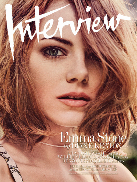 Emma-Stone-Interview-Magazine-May-2015-Issue-Editorial-Tom-Lorenzo-Site-TLO-1
