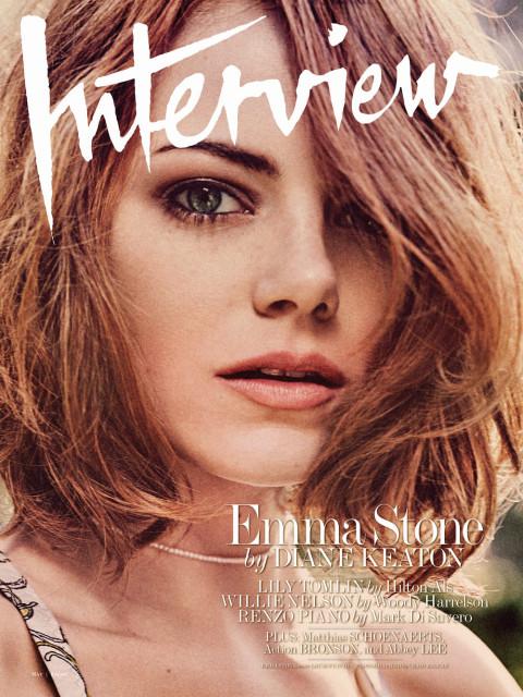 Emma-Stone-Interview-Magazine-May-2015-Issue-Editorial-Tom-Lorenzo-Site-TLO-1