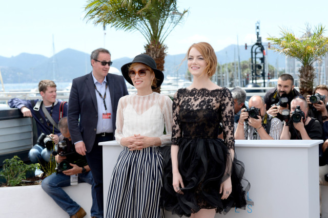 Emma+Stone+Irrational+Man+Photocall+68th+Annual+G2AOhm5-aHmx