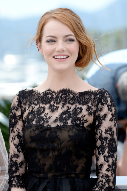 Emma+Stone+Irrational+Man+Photocall+68th+Annual+a9KJljuqASlx