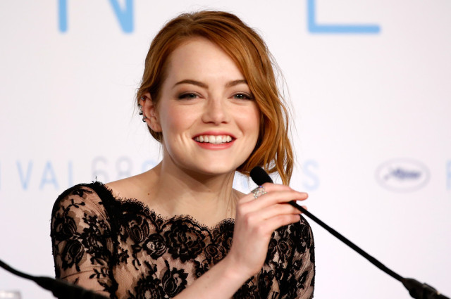 Emma+Stone+Irrational+Man+Press+Conference+XxkZyJitWfTx