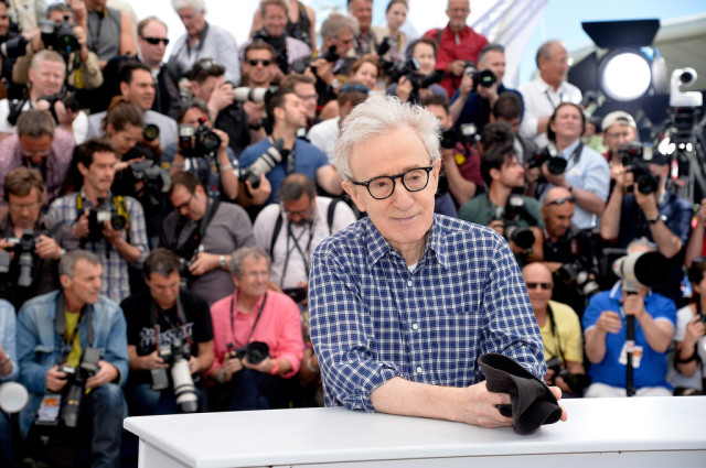Woody+Allen+Irrational+Man+Photocall+68th+722XzdBJkbwx