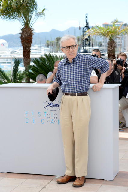 Woody+Allen+Irrational+Man+Photocall+68th+KtJeaRQcUiLx