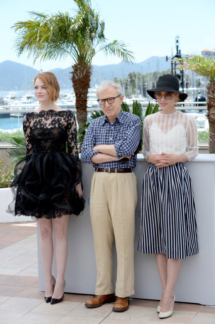 Woody+Allen+Irrational+Man+Photocall+68th+fuhE5eCihp9x