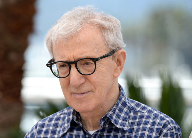 Woody+Allen+Irrational+Man+Photocall+68th+ji3FOT7tjxMx