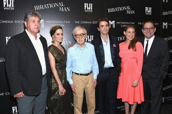 Cinema+Society+FIJI+Water+Metropolitan+Capital+QXeCw4W40otl