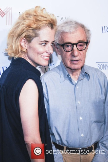 chicago-premiere-of-irrational-man_4833414