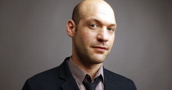 LOS ANGELES, CA JUNE 12, 2013 -- Portrait of actor Corey Stoll, the doomed Congressman on House of Cards at the Los Angeles Times studio on June 12, 2013. (Al Seib / Los Angeles Times)