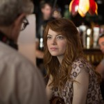 normal_irrationalman_bts_005