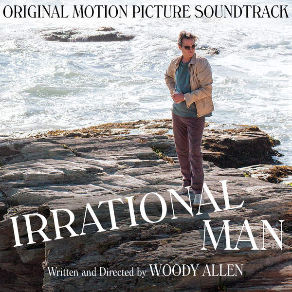 various-artists-irrational-man-original-motion-picture-soundtrack