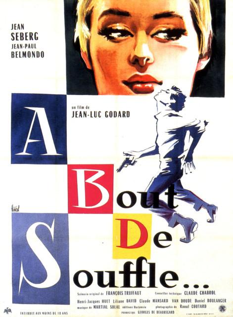 A-Bout-De-Souffle