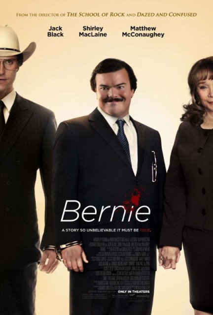 Bernie-2011-movie-poster