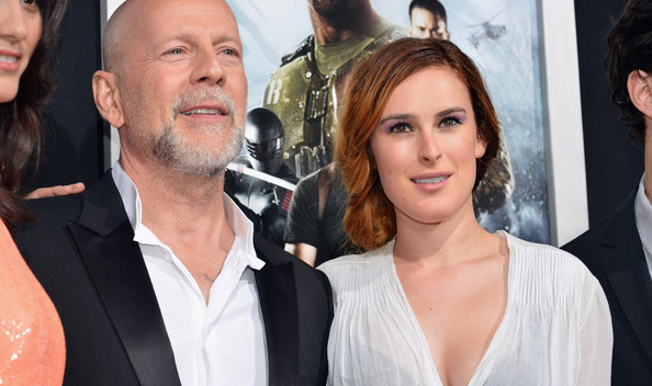 Rumer-Willis-Bruce-Willis-G-Joe-Retaliation-z4SmSQ9EZ-xl-594x352