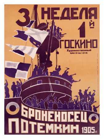 battleship_potemkin