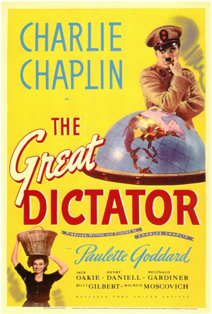 charlie_chaplin_great_dictator_movie_poster_2a