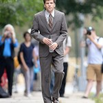 jesse-eisenberg-on-the-set-of-latest-woody-allen-movie-in-brooklyn-09-09-2015_1