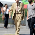 jesse-eisenberg-on-the-set-of-latest-woody-allen-movie-in-brooklyn-09-09-2015_2