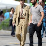 jesse-eisenberg-on-the-set-of-latest-woody-allen-movie-in-brooklyn-09-09-2015_5
