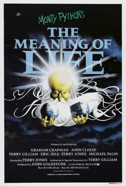 1983-monty-pythons-the-meaning-of-life-poster1