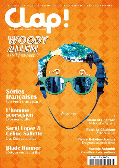 clap-magazine