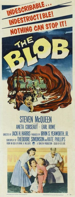 the-blob-movie-poster-1958-1020436356