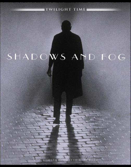 ShadowsAndFog_BDBookletCover_HighRes