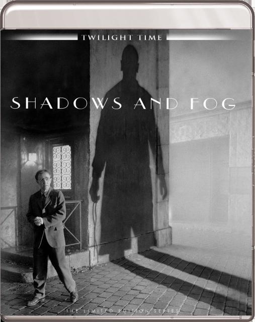 ShadowsAndFog_BD_HighRes__77295.1445457874.1280.1280