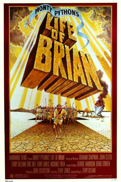936full-life-of-brian-poster