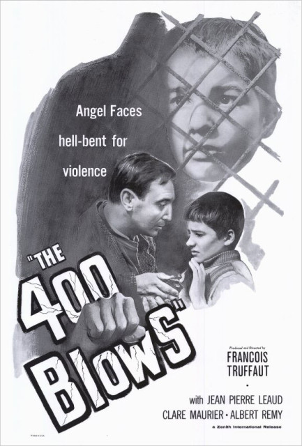 400Blows_USA_2