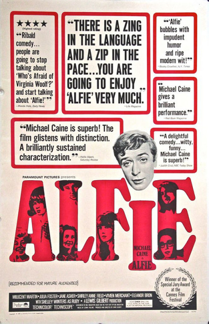 alfie-original-one-sheet-film-movie-poster-1966-british-michael-caine-linen-backed-5024-p