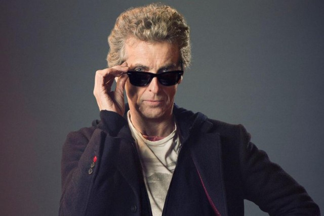 peter-capaldi-doctor-who-sunglasses