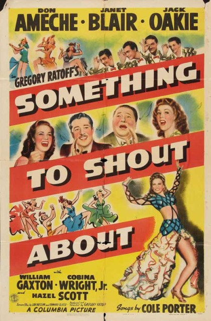 something-to-shout-about-movie-poster-1943-1020705280