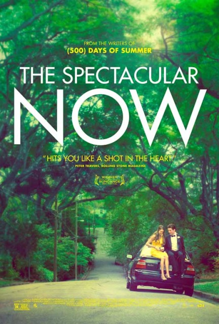 the-spectacular-now-movie-poster-2013-1020755583