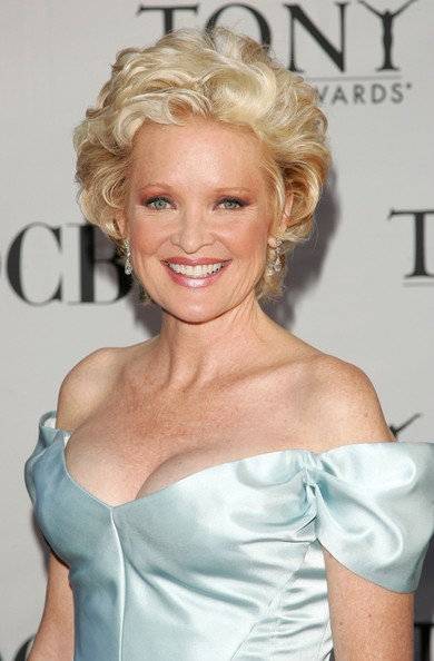 Christine+Ebersole+60th+Annual+Tony+Awards+JxvVmUBlIjPl