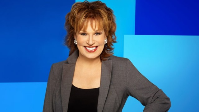 Joy-Behar-Purse-Perfector-1