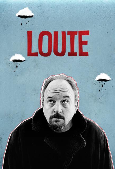 Louie-2010