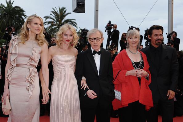 Woody+Allen+Naomi+Watts+Cannes+Film+Festival+ZhwF6DqSjYel
