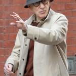 Woody+Allen+Set+Woody+Allen+Amazon+Project+eMSB_rduaI0x