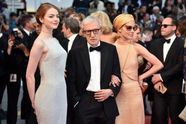 cannes-2015-woody-allen