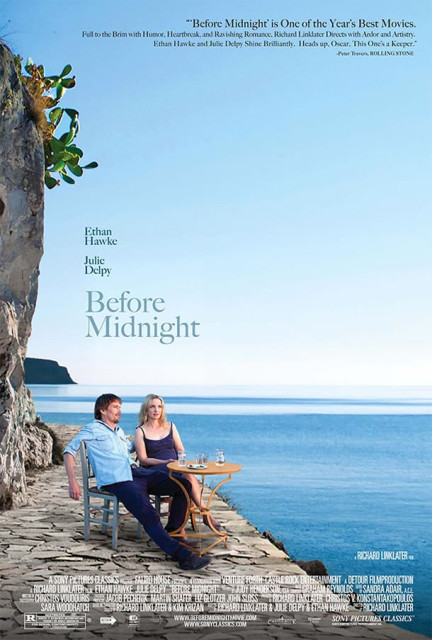 file_577962_before-midnight-poster