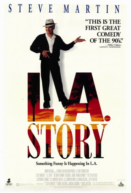 la-story-movie-poster-1991-1020243540